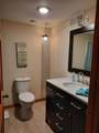 8220 68th St - Photo 24