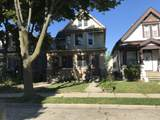 1435 72nd St - Photo 1