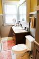 2420 7th St - Photo 28