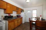 3825 60th St - Photo 2