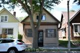 2549 Bremen St - Photo 41
