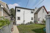 3417 18th St - Photo 19