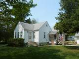 W6460 State Road 106 - Photo 1
