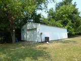 W6460 State Road 106 - Photo 23