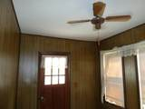 W6460 State Road 106 - Photo 3