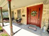 132 State St - Photo 23