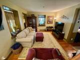 132 State St - Photo 6