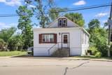 502 Wilmot Ave - Photo 1