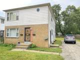 5838 83rd St - Photo 1
