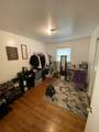 5838 83rd St - Photo 12