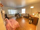 5838 83rd St - Photo 2