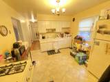 5838 83rd St - Photo 3