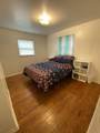 5838 83rd St - Photo 5
