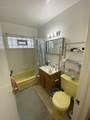 5838 83rd St - Photo 9