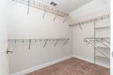 2827 Clement Ave - Photo 10