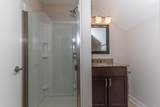 2827 Clement Ave - Photo 11