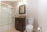 2827 Clement Ave - Photo 14