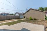 2827 Clement Ave - Photo 17