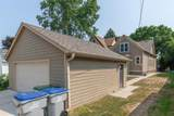 2827 Clement Ave - Photo 19