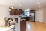 2827 Clement Ave - Photo 2