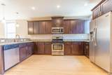 2827 Clement Ave - Photo 3