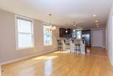 2827 Clement Ave - Photo 4