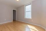 2827 Clement Ave - Photo 6