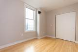 2827 Clement Ave - Photo 7