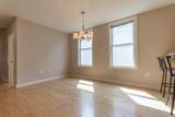2827 Clement Ave - Photo 8