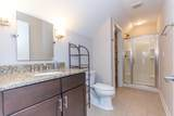 2827 Clement Ave - Photo 9