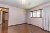 3239 Kinnickinnic Ave - Photo 12