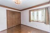 3239 Kinnickinnic Ave - Photo 15