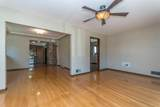 3239 Kinnickinnic Ave - Photo 4