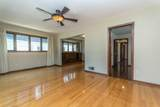 3239 Kinnickinnic Ave - Photo 6