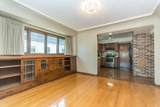 3239 Kinnickinnic Ave - Photo 7