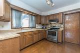 3239 Kinnickinnic Ave - Photo 8