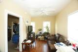 915 Meinecke Ave - Photo 12
