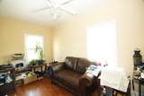 915 Meinecke Ave - Photo 13