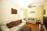 915 Meinecke Ave - Photo 3
