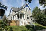 2545 Weil St - Photo 1