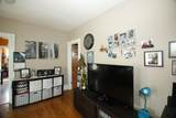 2545 Weil St - Photo 19