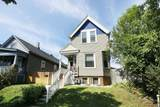 2545 Weil St - Photo 2