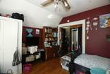 2545 Weil St - Photo 24