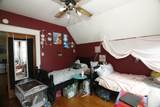 2545 Weil St - Photo 25