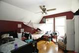 2545 Weil St - Photo 26