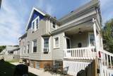 2545 Weil St - Photo 3