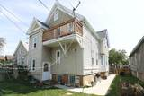 2545 Weil St - Photo 33