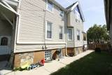 2545 Weil St - Photo 34