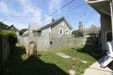 2545 Weil St - Photo 35
