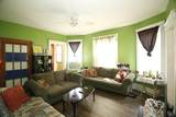 2545 Weil St - Photo 5